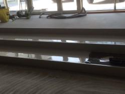 Egaliseren houten vloeren stappenplan voor een perfect eindresultaat